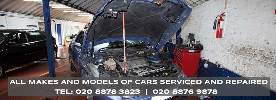 Leinster Motor Eng Ltd